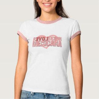 Revolucion Mexicana Tshirt