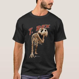 Rex de T Camiseta