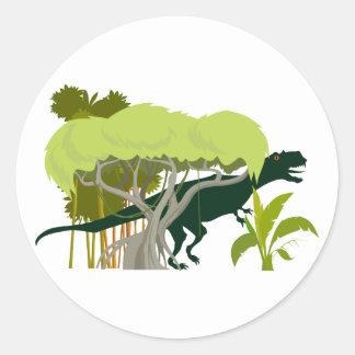 Rex dinossauro Dino dinosaur