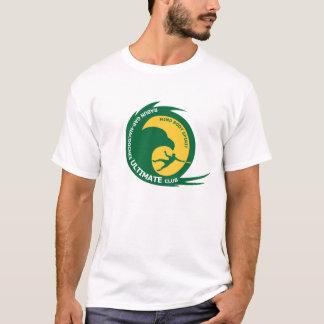 RGNSUltimate Camiseta