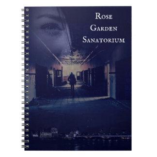 RGS - Caderno