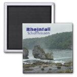 Rheinfall Imã