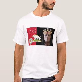 Richard III triunfante Camiseta