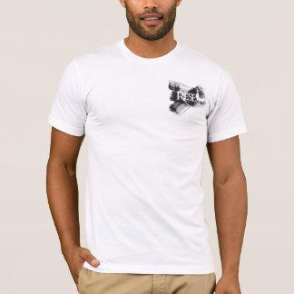 RIESE  ++  Camisa da aflição