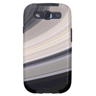 Ringscape na cor capa personalizadas samsung galaxy s3