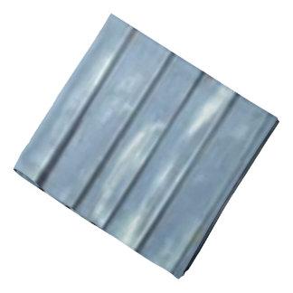 Ripa azul bandana