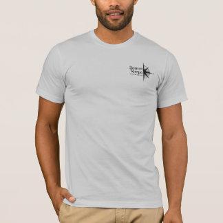 Ritmo da busca camiseta