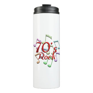 rocha 70s