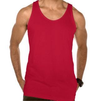 Rocha Bouldering Camiseta Regata