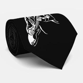 Rocha de Beethoven! Gravata