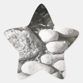 Rocha do rio adesito estrela