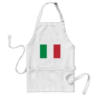 ROCHA dos italianos! Avental