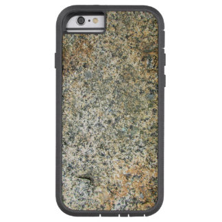 Rocha sólida capa tough xtreme para iPhone 6