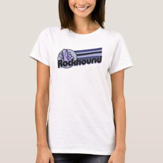 Rockhound Camiseta