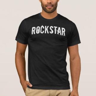 ROCKSTAR - Camisa para meninos