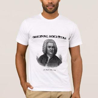 Rockstar original camiseta