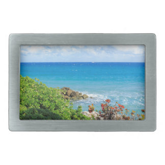 rocky-foliage-coast-deerfield-beach-4s6490