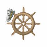 Roda dos capitães