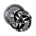 Roda nativa botons