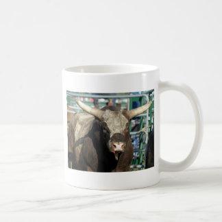 Rodeio Bull Caneca