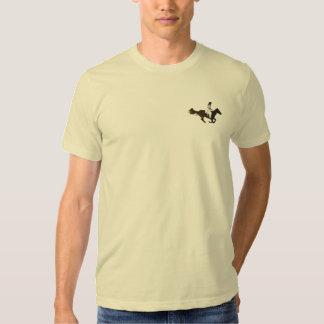 rodeios tshirt