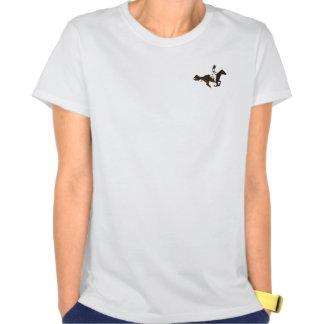 rodeios tshirts