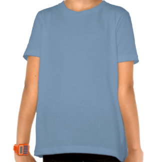Rollerboots Camiseta