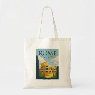 Roma, Italia Colosseum Bolsa Tote