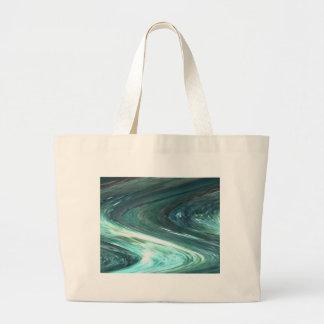 Romance da solidão - as águas profundas, n roxo so bolsas para compras