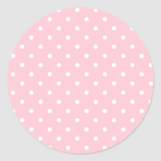 Rosa de Bubblegum Adesivo