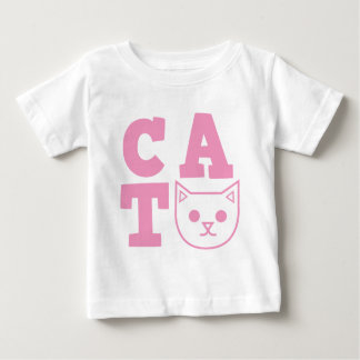 Rosa do CAT Tshirt