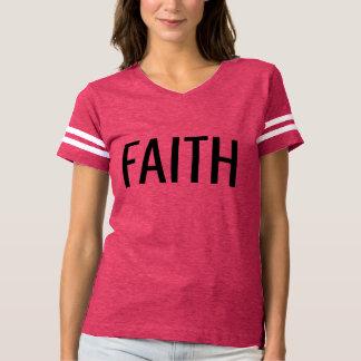 rosa quente do design da camisa do futebol das