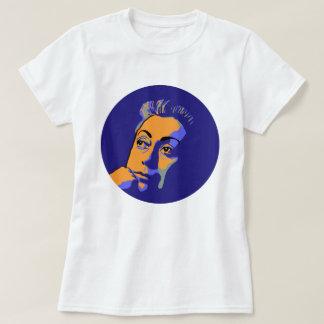 Rosario Castellanos Camiseta