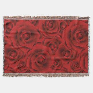 Rosas Manta