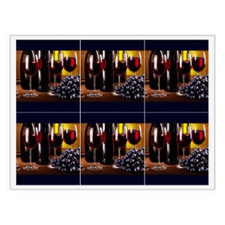 Rótulo De Garrafa De Cerveja Caseiro