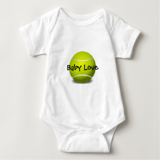 Roupa customizável do bebê do design do tênis body para bebê