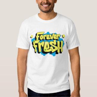 Roupa de JEDI KIDDZ T-shirts