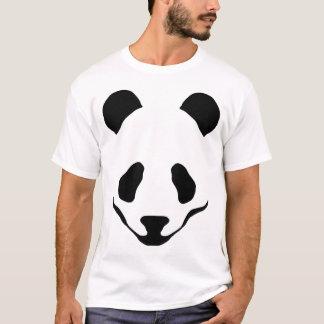 roupa desencapada camiseta