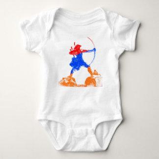 Roupa do bebê - Haik Nahapet Body Para Bebê