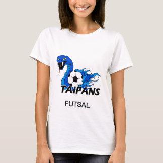 Roupa do Taipan T-shirts