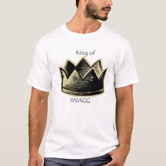 Roupa dos direitos! camiseta