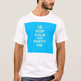 Roupa (o dobro tomou partido) camiseta