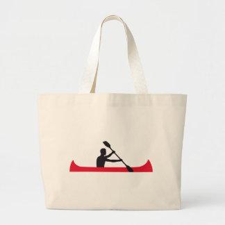rowing bolsas