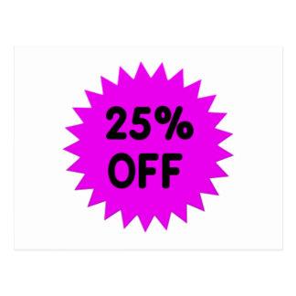 Resultado de imagem para 25 por cento