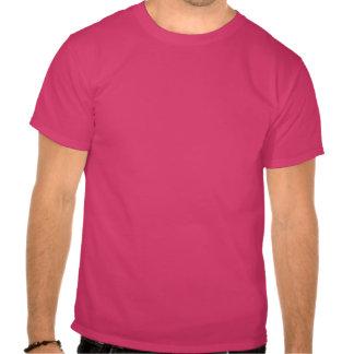 Roxo de BMX T-shirt