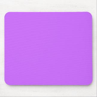 roxo mouse pad