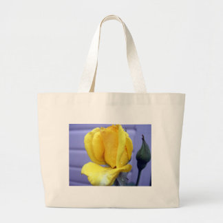Rsoebud amarelo bolsas para compras