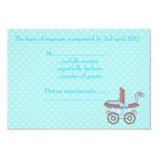 rsvp do pram das bolinhas dos azuis bebés REVISADO Convite