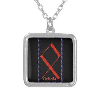 Rune de Othala Bijuterias