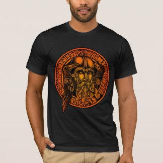Runes de Odin, árvore da camisa da vida